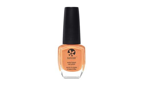Apricot- Code#: PC4672