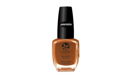 Polish and Peel - Copacabana- Code#: PC4674