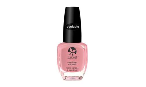 Polish and Peel - Petal Blush- Code#: PC4680