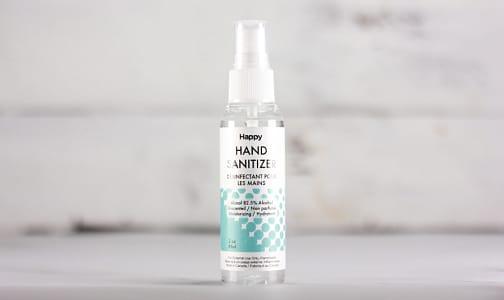 Hand Sanitizer- Code#: PC4741