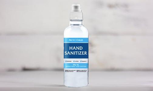 Hand Sanitizer- Code#: PC4748