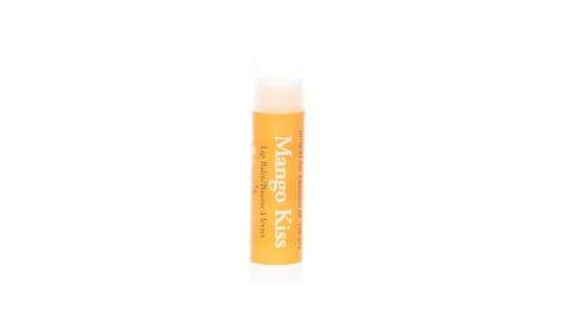 Mango Kiss Lip Balm- Code#: PC4762