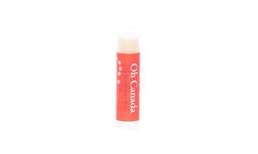 Oh Canada Lip Balm- Code#: PC4763