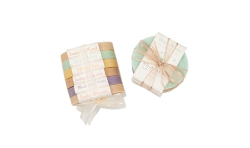 Soap Sampler- Code#: PC4766