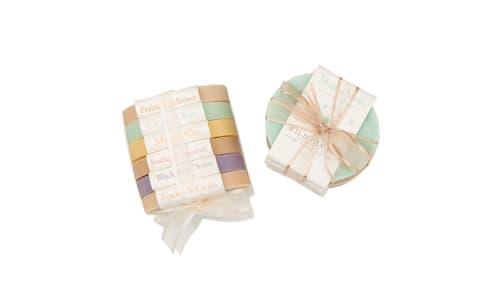 Soap Sampler- Code#: PC4766