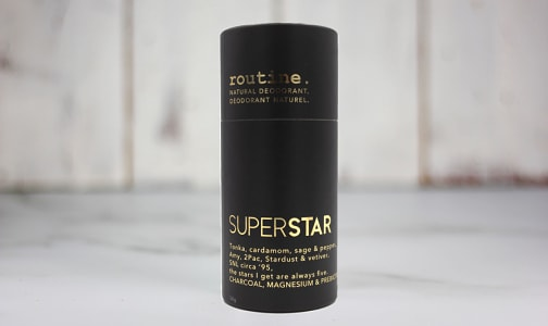 Superstar Stick- Code#: PC4795
