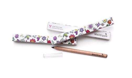 Eyeliner Pencil - Black- Code#: PC4994