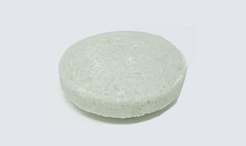 Face Wash Bar - Normal to Oily- Code#: PC5022