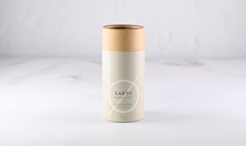 Deodorant - Earth- Code#: PC5024