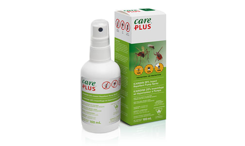 Insect Repellent- Code#: PC5091