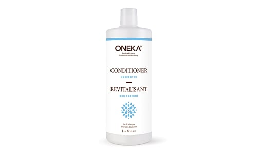 Unscented Conditioner- Code#: PC5154