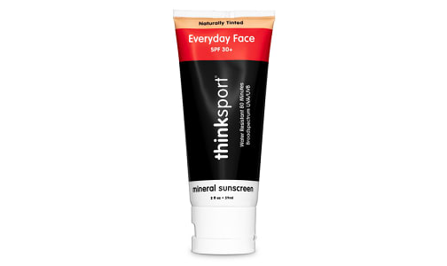 EveryDay Face SPF 30- Code#: PC5386