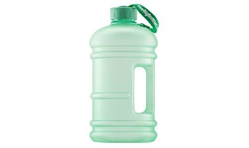 The Big Bottle Retro Mint- Code#: PC5423