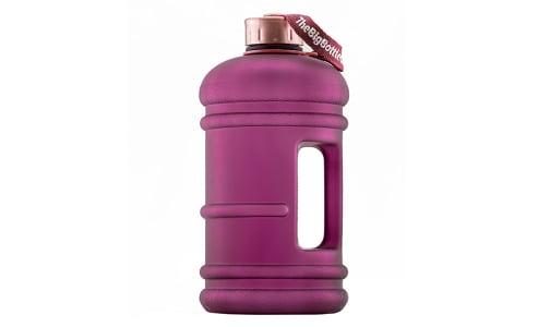 The Big Bottle Plum Rose- Code#: PC5428