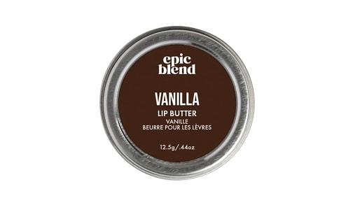 Vanilla Lip Butter- Code#: PC5443