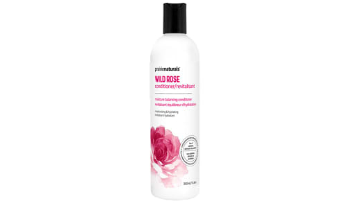 Wildrose Moisture Balancing Conditioner- Code#: PC5577
