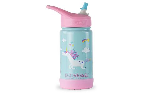 FROST Kids Unicorn- Code#: PC5617