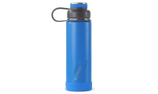 BOULDER Aqua Breeze- Code#: PC5626