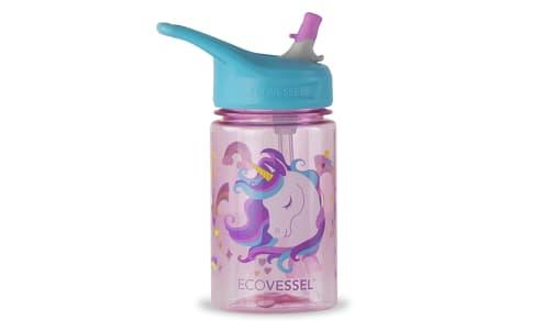 SPLASH Kids Unicorn- Code#: PC5633