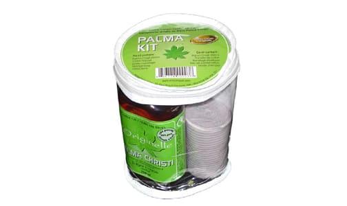 Palma Kit- Code#: PC5772