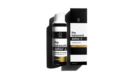Dry Shampoo Blonde- Code#: PC5822