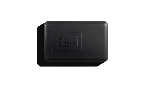 The Underarm Charcoal Bar- Code#: PC5823