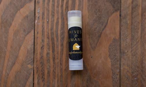 Beeswax Lip Balm- Code#: PC670