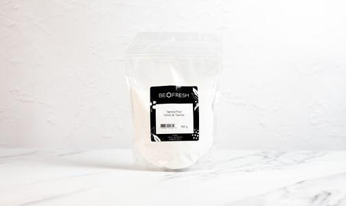 Flour, Tapioca- Code#: PL0110