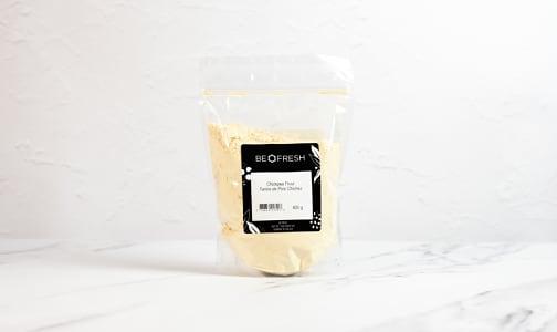 Flour, Chickpea- Code#: PL0111