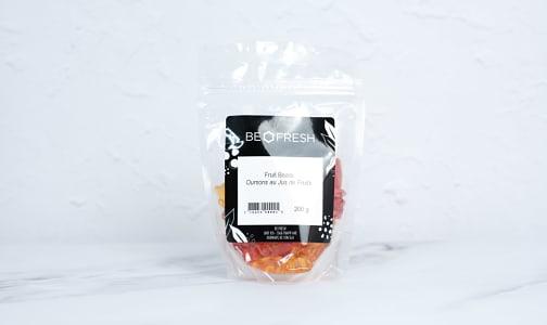 Efruti - Fruit Bears- Code#: PL0133