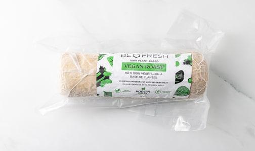 Vegan Roast - Wheat Free (Frozen)- Code#: PL0140