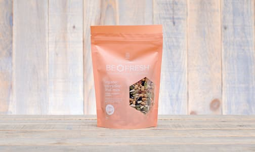 Organic Everyday Trail Mix- Code#: PL340