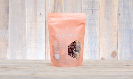 Organic Fruit & Nut Trail Mix- Code#: PL341