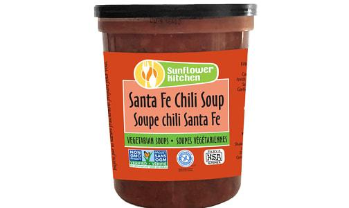 Santa Fe Chili Soup- Code#: PM0317