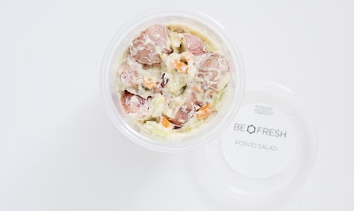 Potato Salad- Code#: PM0326