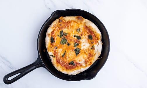 Margherita Pizza Kit- Code#: PM0391