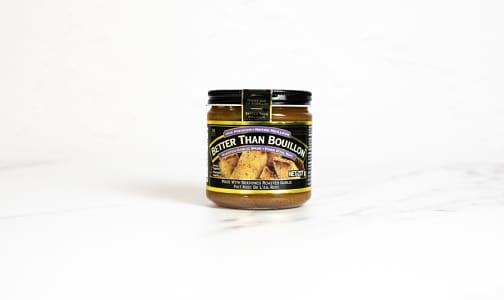 Roasted Garlic- Code#: PM0468