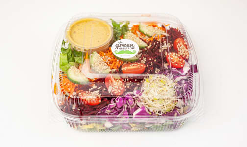 Organic Superfood Salad- Code#: PM0634