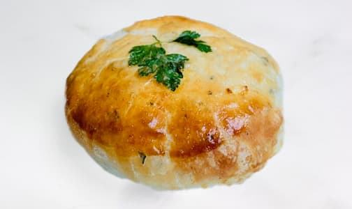 Breakfast Scone- Code#: PM0884