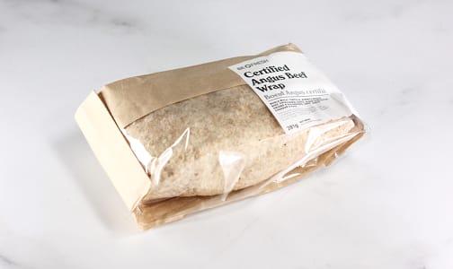 Wagyu Beef Wrap- Code#: PM0959