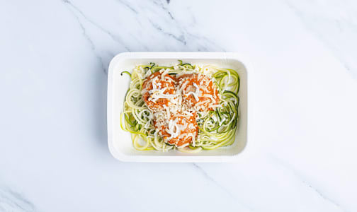 Full Day Keto Pack (3 Meals)- Code#: PM1160