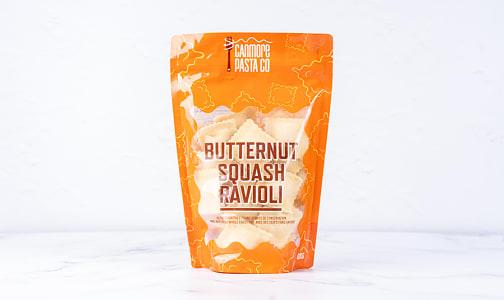 Butternut Squash Ravioli (Frozen)- Code#: PM1161