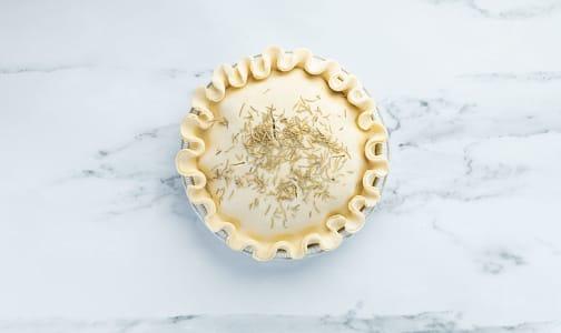 Chicken Pot Pie 9  (Frozen)- Code#: PM1263