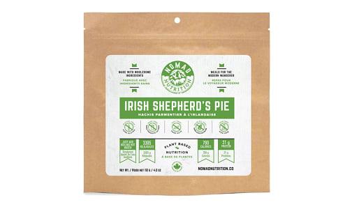 Irish Shepherd's Pie- Code#: PM1282