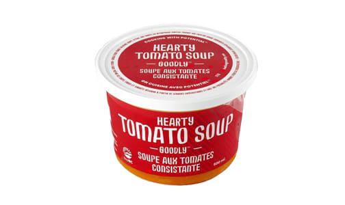Hearty Tomato Soup- Code#: PM1287