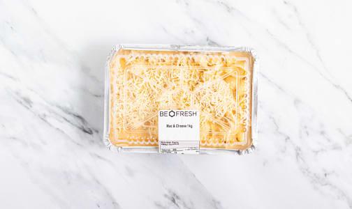 Mac & Cheese - Frozen (Frozen)- Code#: PM1332