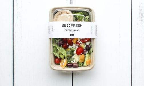 Greek Salad- Code#: PM3081