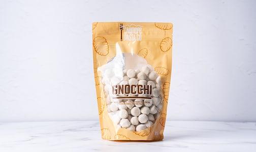 Gnocchi (Frozen)- Code#: PM3186