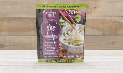 Vegan Pho- Code#: PM3335