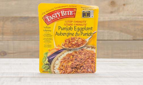 Punjab Eggplant- Code#: PM4506